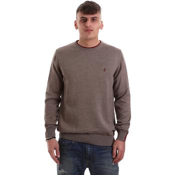 tekstylia Męskie Swetry Navigare NV10217 30 Inni