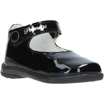 Buty Dziewczynka Baleriny Primigi 4401900 Czarny
