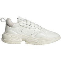 Buty Męskie Trampki niskie adidas Originals EG6864 Biały