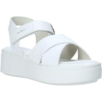 Buty Damskie Sandały Impronte IL01526A Biały
