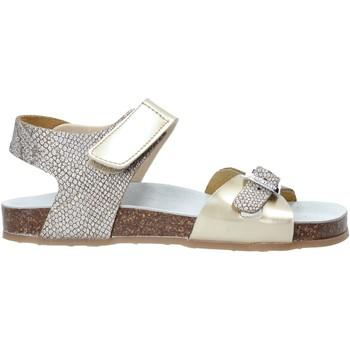 Buty Dziewczynka Sandały Grunland SB1501 Inni