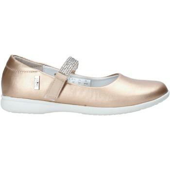 Buty Dziewczynka Baleriny Miss Sixty S20-SMS702 Różowy
