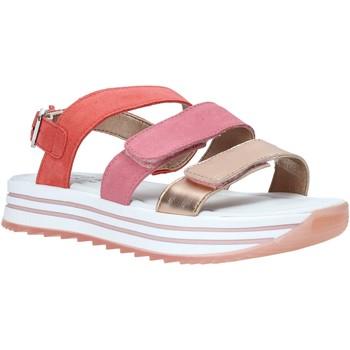 Buty Dziewczynka Sandały Primigi 5435200 Pomarańczowy