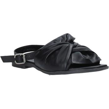 Buty Damskie Sandały Bueno Shoes Q2005 Czarny