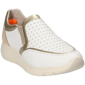Buty Damskie Tenisówki Impronte IL181582 Biały