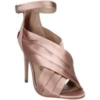 Buty Damskie Sandały Fornarina PI18NK1029O066 Różowy