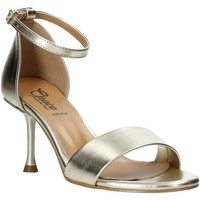 Buty Damskie Sandały Grace Shoes 492G001 Inni
