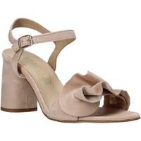 Buty Damskie Sandały IgI&CO 5192522 Beżowy