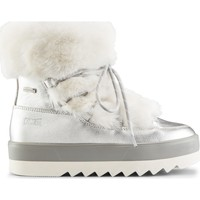 Buty Damskie Śniegowce Cougar Vanity Leather 46