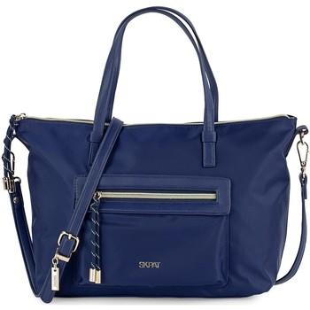 Torby Damskie Torby shopper Skpat CLARINGTON Torba z torbą na ramię dla kobiet Navy