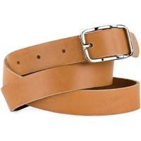 Dodatki Paski Jaslen Exclusive Leather Skórzane