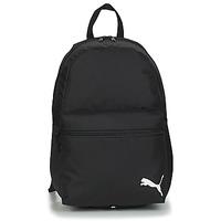Torby Plecaki Puma teamGOAL 23 Backpack Core Czarny