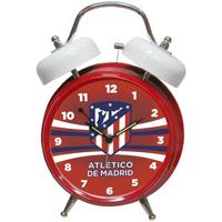 Dom Zegary Atletico De Madrid DM-05-ATL Rojo
