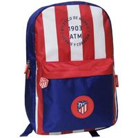 Torby Dziecko Plecaki Atletico De Madrid MC-235-ATL Azul