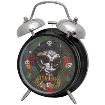 Zegarki & Biżuteria  Zegarki analogowe Catrinas RD-01-CT Negro