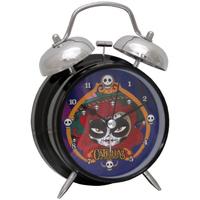 Zegarki & Biżuteria  Zegarki analogowe Catrinas RD-02-CT Negro