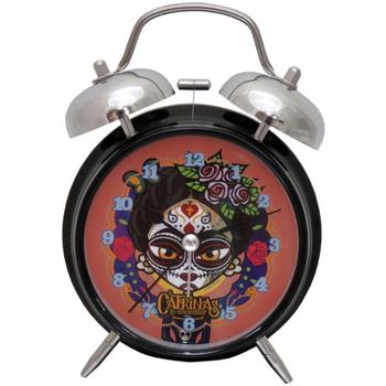 Zegarki & Biżuteria  Zegarki analogowe Catrinas RD-03-CT Negro