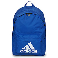 Torby Plecaki adidas Performance CLASSIC BP BOS Team / Royal / Blue