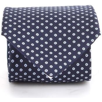 tekstylia Męskie Krawaty i akcesoria  Cesare Attolini A20CR27 Wielokolorowy