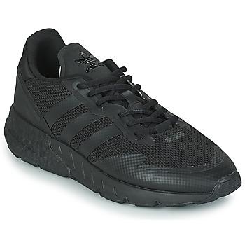 Buty Trampki niskie adidas Originals ZX 1K BOOST Czarny