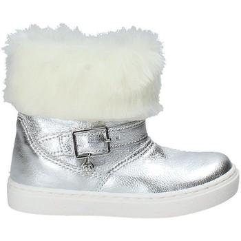 Buty Dziecko Śniegowce Melania ME1178B7I.C Szary