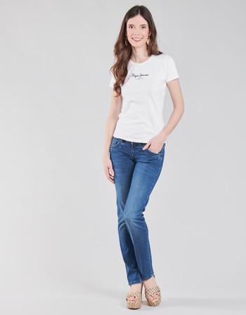Pepe jeans GEN