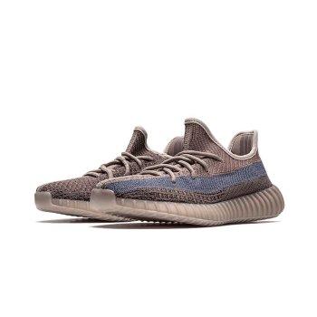 Buty Trampki niskie adidas Originals Yeezy Boost 350 V2 Fade Fade