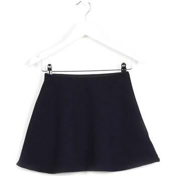 tekstylia Dziewczynka Spódnice Losan 624 7015AB Niebieski
