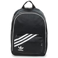 Torby Damskie Plecaki adidas Originals NYLON W BP Czarny