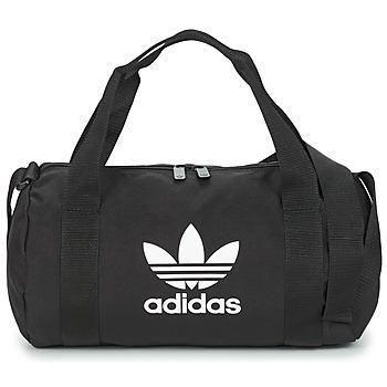 Torby Torby sportowe adidas Originals AC SHOULDER BAG Czarny