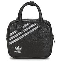 Torby Damskie Plecaki adidas Originals BAG Czarny