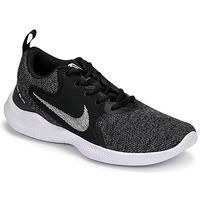 Buty Damskie Bieganie / trail Nike FLEX EXPERIENCE RUN 10 Czarny