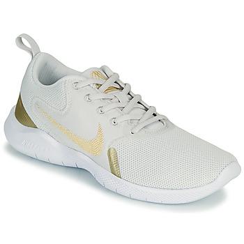 Buty Damskie Bieganie / trail Nike FLEX EXPERIENCE RUN 10 Szary