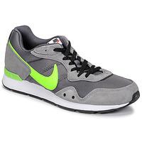 Buty Męskie Trampki niskie Nike VENTURE RUNNER Szary / Żółty