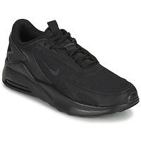Buty Męskie Trampki niskie Nike AIR MAX BOLT Czarny