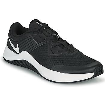 Buty Męskie Multisport Nike MC TRAINER Czarny / Biały