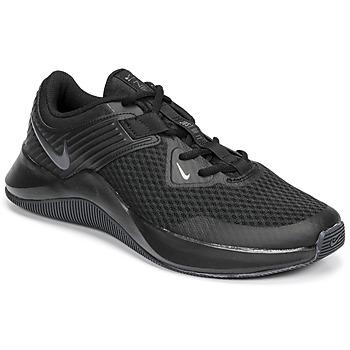 Buty Męskie Multisport Nike MC TRAINER Czarny