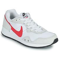 Buty Damskie Trampki niskie Nike VENTURE RUNNER Biały / Różowy