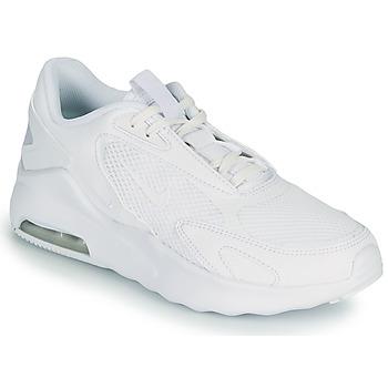 Buty Damskie Trampki niskie Nike AIR MAX MOTION 3 Biały