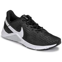 Buty Damskie Multisport Nike LEGEND ESSENTIAL 2 Czarny / Biały