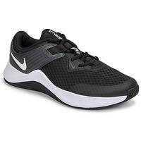 Buty Damskie Multisport Nike MC TRAINER Czarny / Biały