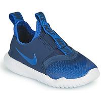 Buty Chłopiec Multisport Nike FLEX RUNNER TD Niebieski