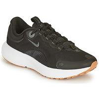 Buty Damskie Bieganie / trail Nike NIKE ESCAPE RUN Czarny