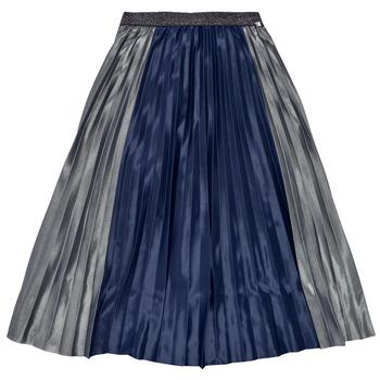 tekstylia Dziewczynka Spódnice Ikks XS27042-48-C Wielokolorowy