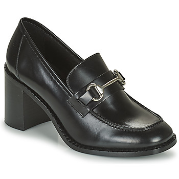 Buty Damskie Low boots Minelli ENJOY Czarny