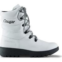 Buty Damskie Buty za kostkę Cougar 39068 Original2 Leather 1