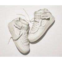 Buty Trampki niskie adidas Originals Yeezy Boost 380 Mist Mist/Mist-Mist