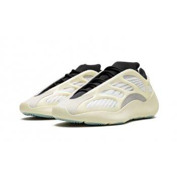 Buty Trampki niskie adidas Originals Yeezy 700 V2 Azael Azael/Azael-Azael