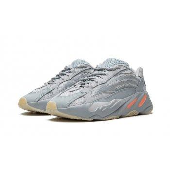 Buty Trampki niskie adidas Originals Yeezy Boost 700 V2 Inertia Inertia/Inertia-Inertia
