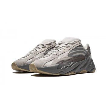 Buty Trampki niskie adidas Originals Yeezy Boost 700 V2 Tephra Tephra